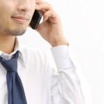 悪質な引越し業者による盗難や追加見積もなどのトラブルに注意