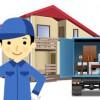 建て替えの際に便利な引越し業者の荷物一時預かりサービス