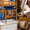 引っ越しのときに出る粗大ごみや不用品はどう処分すべきか?