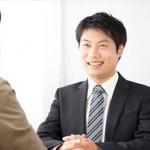 引越し業者は隠語を使ってお客を区別しているってご存知ですか?