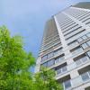 マンションの高層階への引っ越しをするときに気をつけるべきこと