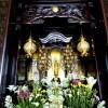 引っ越しをするときに仏壇はどのように扱うべきか?