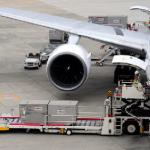 飛行機を使う方法もあります~引っ越しはトラックだけではない