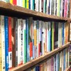 引越し業者が一番嫌がる本の多い家の引っ越し作業