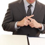 引越し業者が作成する「お断り見積もり」の意味するものとは?