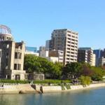 広島市内で引越し業者を探すためのお役立ち参考資料