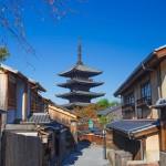京都の周辺で引越し業者を探している人へのお役立ち情報