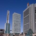 さいたま市で納得できる引越し業者を探すためのプチ情報