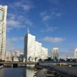 横浜市内の引越し業者と関連業者を探すためのヒント