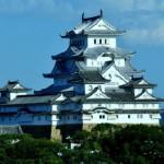 姫路市で良い引越し業者と巡り合うための基本情報