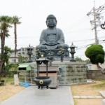 東大阪市の引越し業者が簡単に見つかる便利な情報
