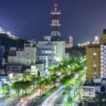 和歌山市内の引越し業者をどうやって見つけるか?~大手から中小業者の一覧