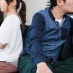 引越し業者が頭を抱える離婚が決まった夫婦の引っ越し現場