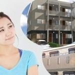 二重家賃を回避するための賢い引っ越しタイミングの決め方