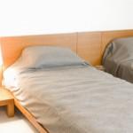 引っ越しをするときにベッドはどうすればいいのか?~運搬の問題と分解組み立て
