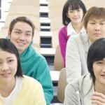 子どもが大学入学のために引っ越しをするとき住民票はどうすべきか?