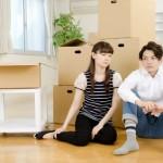 引越し業者に払うお金がもったいないという理由で自力引っ越しをするとどうなる?