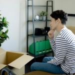 単身者が引っ越しをするときの見積額はどれくらい?~距離やサービスによる費用の違い