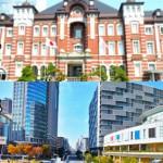 東京から川崎市までの引越見積もりの概算金額~目安となる大まかな費用は?