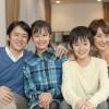 4人家族の引っ越し費用を建物のタイプ別で比較~マンション・アパート・一戸建て