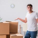 単身パックよりも格安で引っ越しが可能なクロネコヤマトのらくらく家財宅急便
