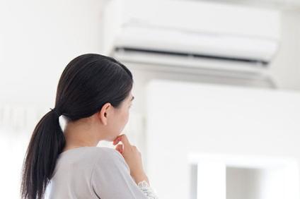 引っ越しのときエアコンどうする?